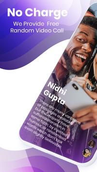 Free ToTok HD Video Calls & Voice Chats Guide screenshot 6