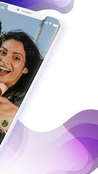 Free ToTok HD Video Calls & Voice Chats Guide screenshot 7