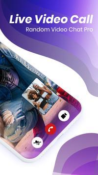 Free ToTok HD Video Calls & Voice Chats Guide screenshot 9