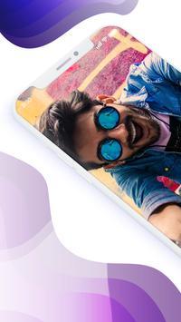 Free ToTok HD Video Calls & Voice Chats Guide screenshot 16