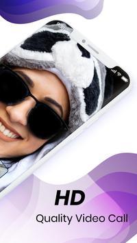 Free ToTok HD Video Calls & Voice Chats Guide screenshot 19