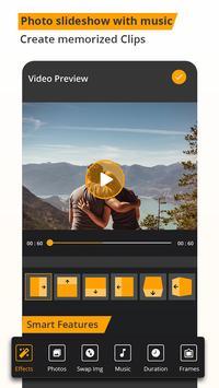 Slow Motion Video Maker screenshot 13