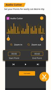 Slow Motion Video Maker screenshot 14