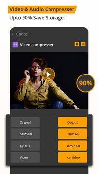 Slow Motion Video Maker screenshot 3