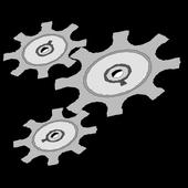VERIFICARE SOLO icon