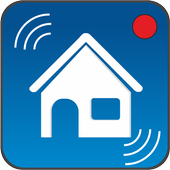 Alarm Port icon