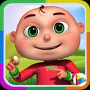 Zool Babies Kids Shows & Cartoons - Offline APK Android