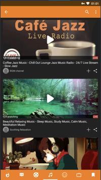 VideoMate Player - funny videos,amazing video tube screenshot 4