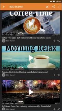 VideoMate Player - funny videos,amazing video tube screenshot 6