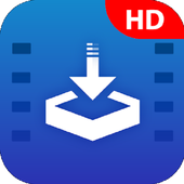 Video HD Downloader 2020 icon