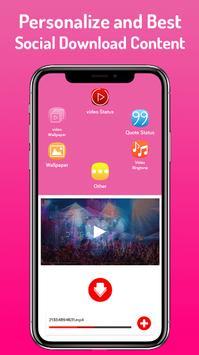 Video HD Downloader 2020 screenshot 3