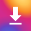 Video Downloader for Instagram иконка