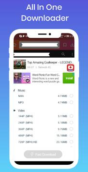 Download Instube Apk 2.6.5 Download For Android [Latest Version/MOD] 3