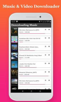 All Video Downloader : Social All Video Downloader screenshot 3