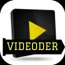 All Video Downloader Videoder Downloader APK Android