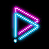 GoCut - Video Trimming APP v2.4.0 (Pro) (Unlocked) (87 MB)