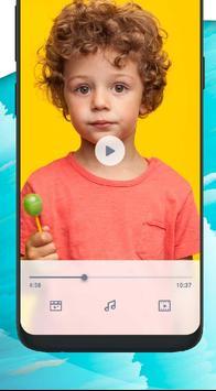 Video Star screenshot 4