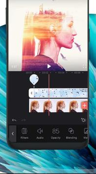 Video Star screenshot 6