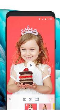 Video Star screenshot 7