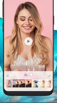 Video Star screenshot 2