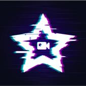 Star Glitch icon