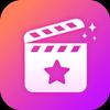 Video Editor-APK