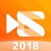 Music Video Maker Video Editor-Cut, Photos, Effect