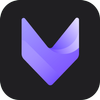 Videoleap- Professional Video Editor & Video Maker APK
