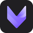 Videoleap- Professional Video Editor & Video Maker APK Android