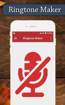 My Name Ringtone Maker screenshot 4