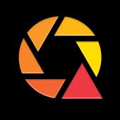 VideoIQ Mobile icon