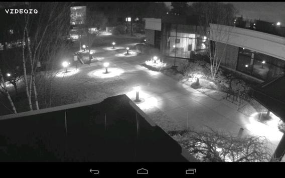 VideoIQ Mobile screenshot 5