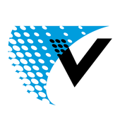 Videojet Pharma Line icon