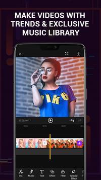 Videoleap Pro Video Editor screenshot 3