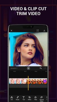 Videoleap Pro Video Editor screenshot 1