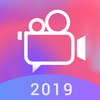 Icona Video Editor