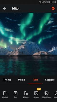 Filmix screenshot 5