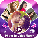 Video Photo Funimate Slideshow Maker with Music APK Android