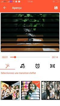 Tiki Tok video maker screenshot 4