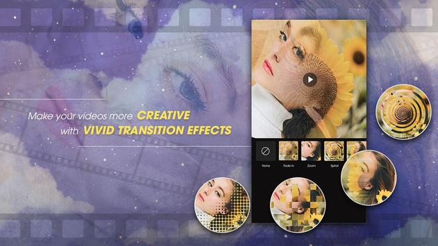 Video Show - Slideshow Maker Image With Music screenshot 3