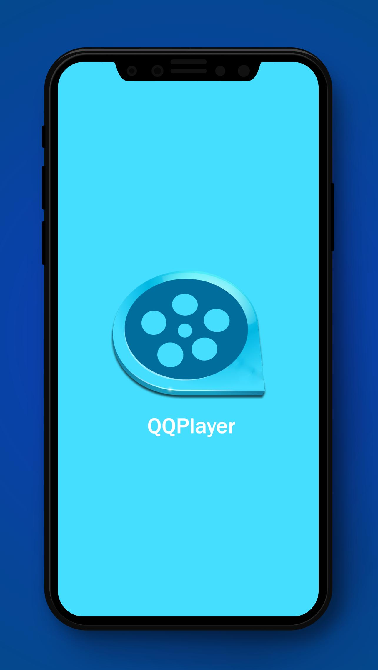 Qqplayer Video Player For Android Apk Download