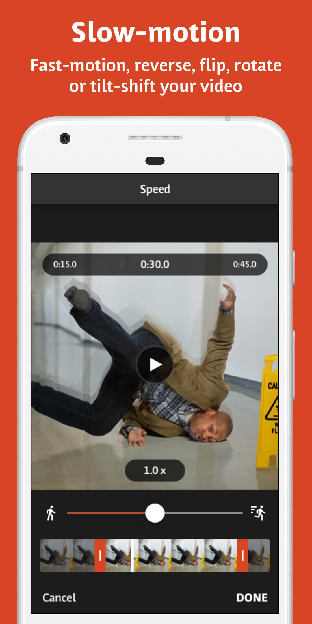 Videoshop For Android Apk Download 15