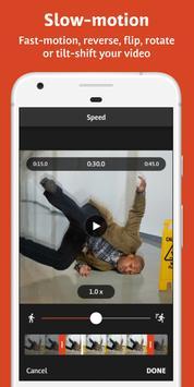 Videoshop Ekran Görüntüsü 1