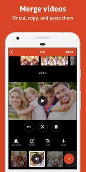 Videoshop Ekran Görüntüsü 3