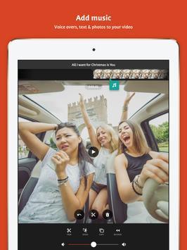 Videoshop Ekran Görüntüsü 5