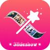 비디오 편집기 및 사진 비디오 메이커 아이콘