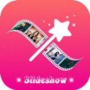 Video editor & photo video maker APK Android