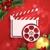 Video Maker: Robienie Filmów Ze Zdjęć Z Muzyką ikona