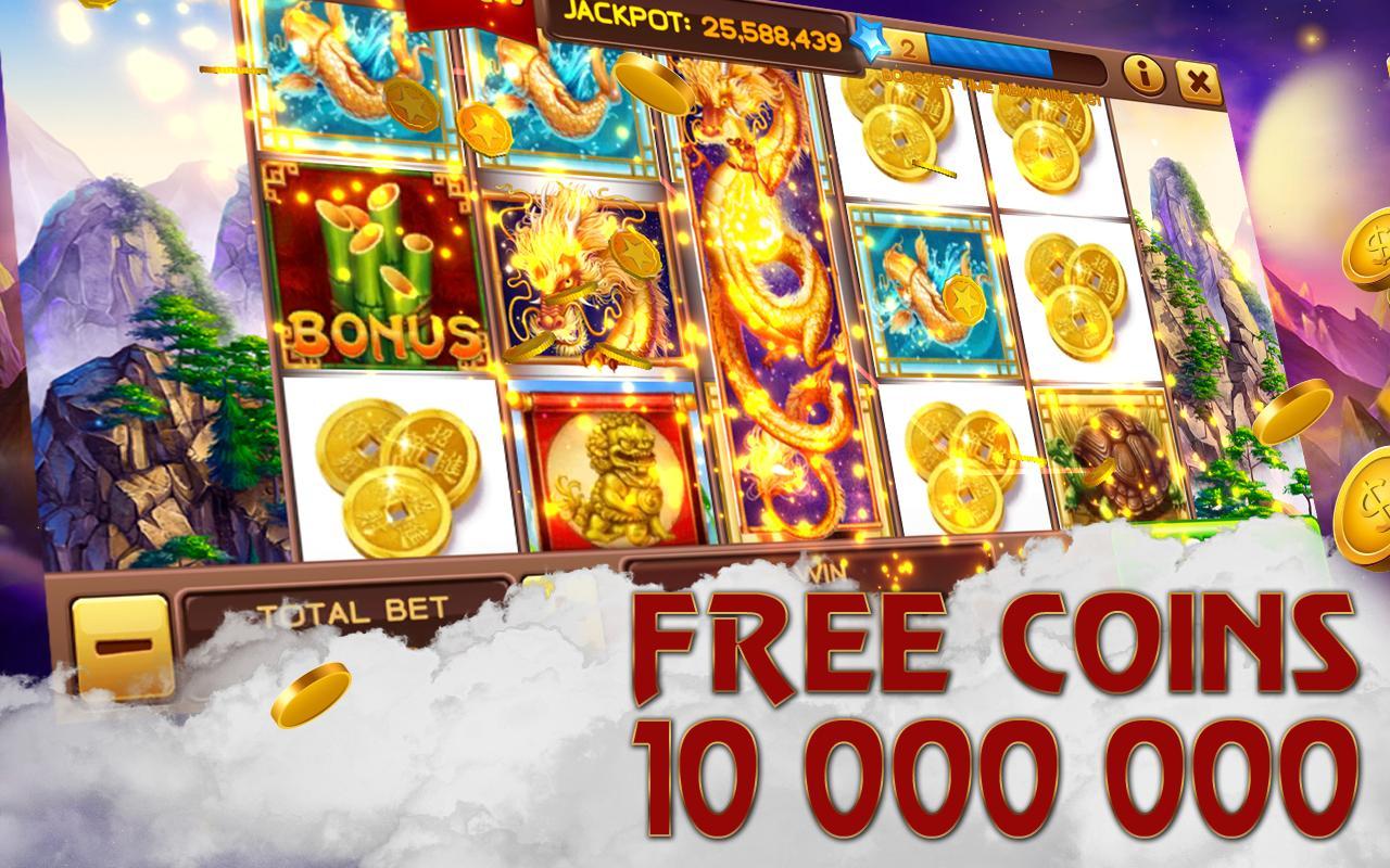 Online video slots casino онлайн казино с бонусом при пополнении и регистрации