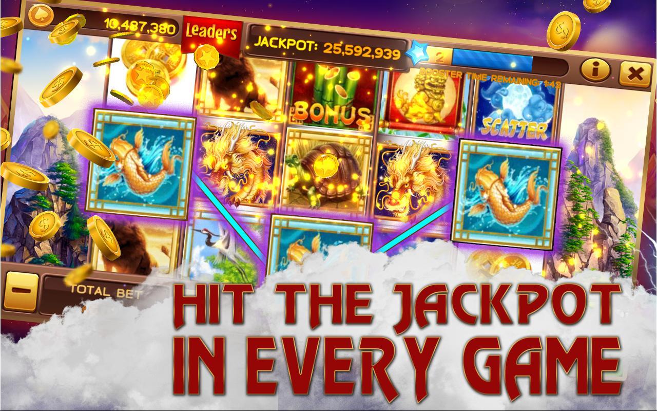 автоматы скачать слот игровые казино